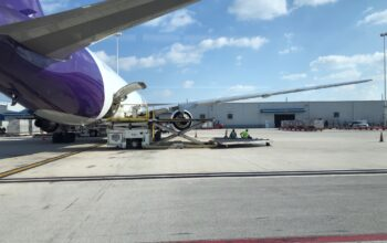 air freight image number 2