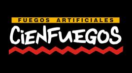 cienfuegos logo