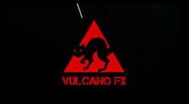 vulcano fx logo