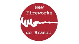 newfwdb company logo