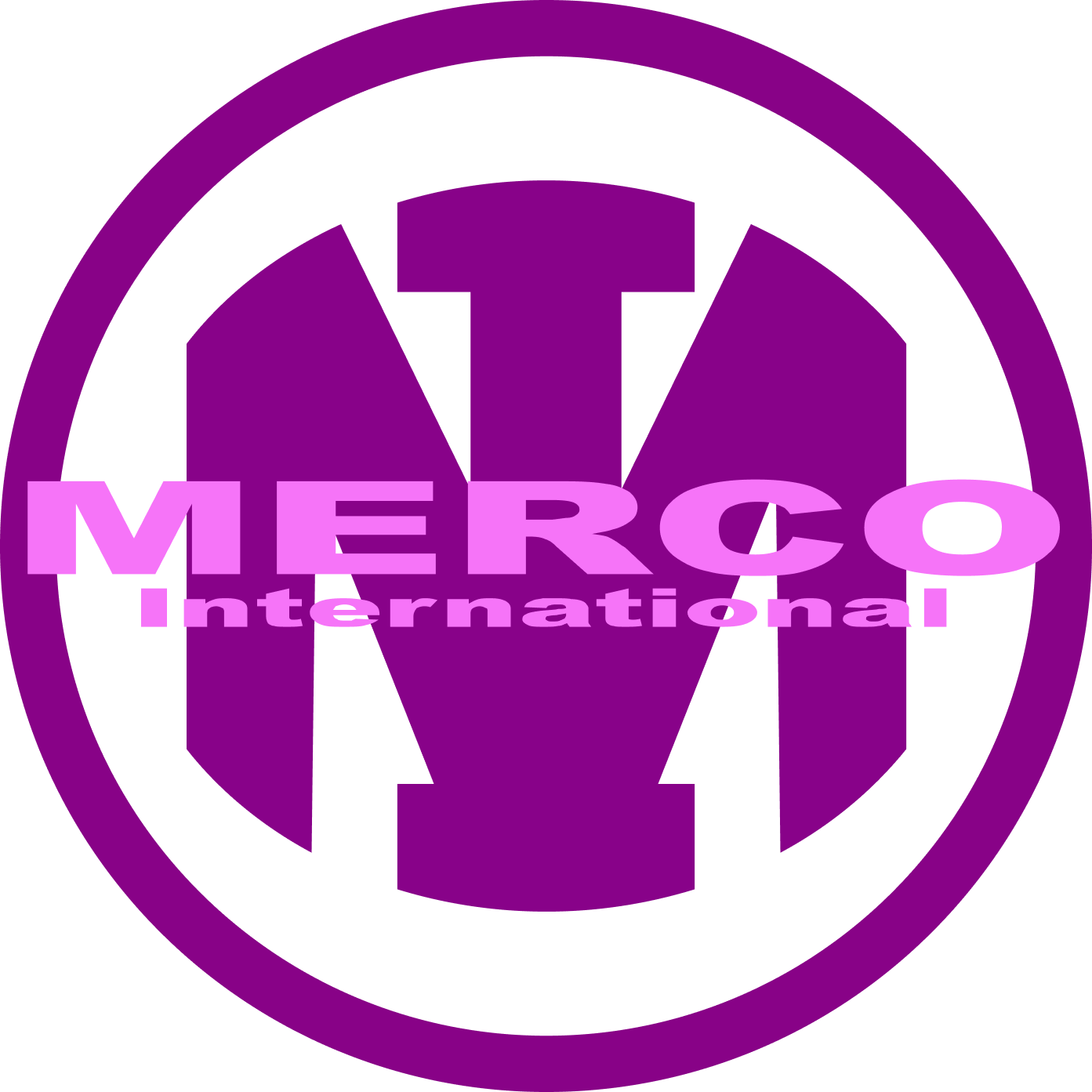 Merco International